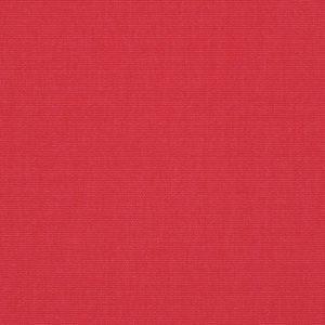 Canvas Blush 57000 0000