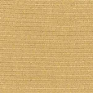 Canvas Brass 5484 0000