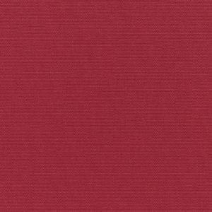 Canvas Burgundy 5436 0000