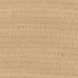 Canvas Camel 5468 0000