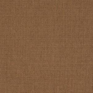 Canvas Chestnut 57001 0000