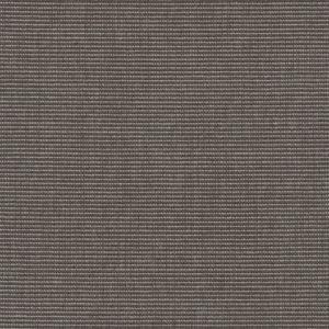 Canvas Coal 5489 0000