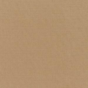 Canvas Cocoa 5425 0000