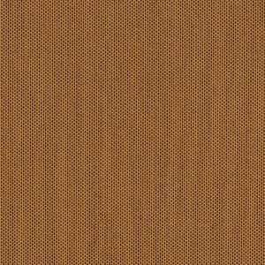 Canvas Cork 5448 0000
