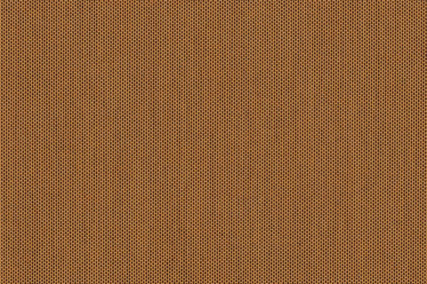 Canvas Cork 5448 0000