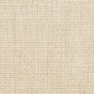Canvas Flax 5492 0000