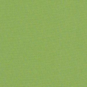 Canvas Ginkgo 54011 0000