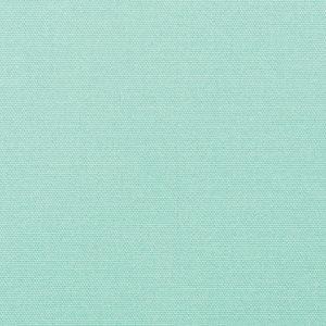 Canvas Glacier 5428 0000