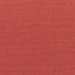Canvas Henna 5407 0000