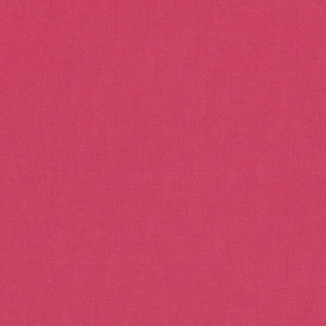 Canvas Hot Pink 5462 0000