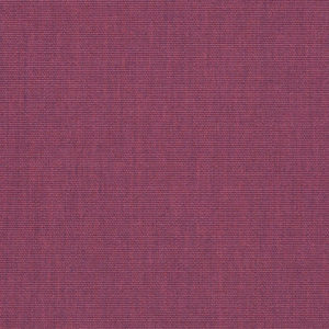 Canvas Iris 57002 0000