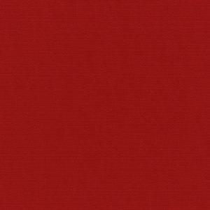 Canvas Jockey Red 5403 0000