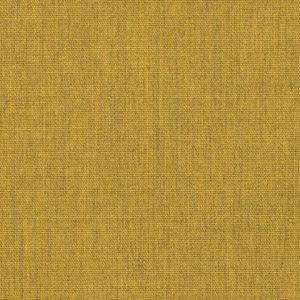 Canvas Maize 5412 0000