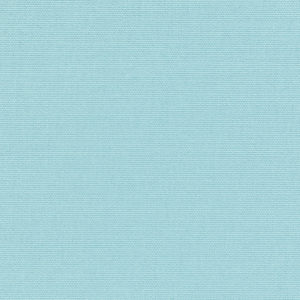 Canvas Mineral Blue 5420 0000