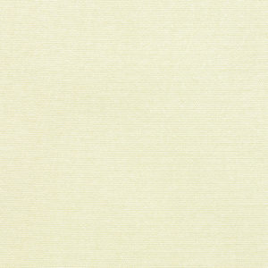 Canvas Natural 5404 0000