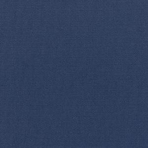 Canvas Navy 5439 0000