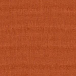 Canvas Rust 54010 0000
