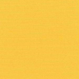 Canvas Sunflower Yellow 5457 0000