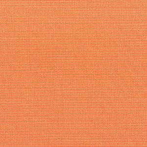 Canvas Tangerine 5406 0000