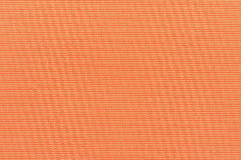 Canvas Tangerine 5406 0000