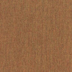 Canvas Teak 5488 0000