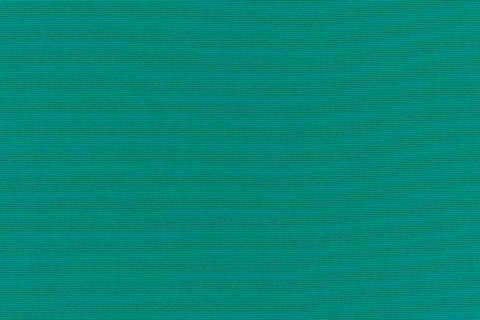Canvas Teal 5456 0000