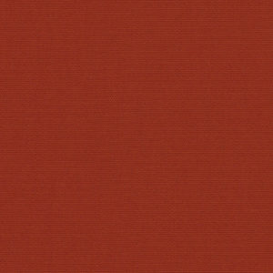 Canvas Terracotta 5440 0000