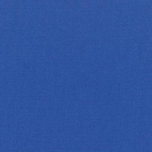Canvas True Blue 5499 0000