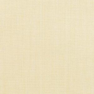 Canvas Vellum 5498 0000