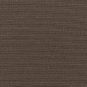 Canvas Walnut 5470 0000