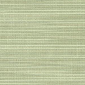 Dupione Aloe 8068 0000