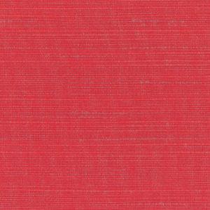 Dupione Crimson 8051 0000
