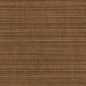 Dupione Oak 8057 0000
