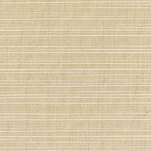 Dupione Sand 8011 0000