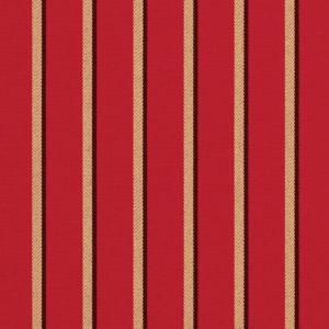 Harwood Crimson 5603 0000