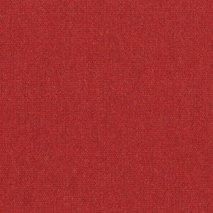 Heritage Garnet 18003 0000