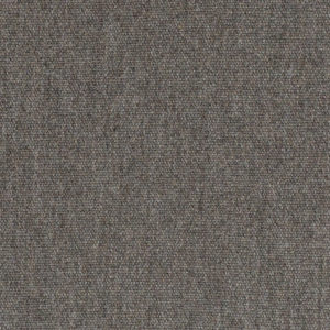 Heritage Granite 18004 0000