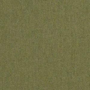 Heritage Leaf 18011 0000