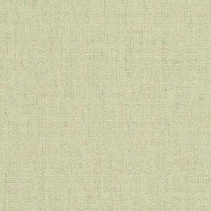 Heritage Moss 18012 0000