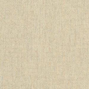 Heritage Papyrus 18006 0000