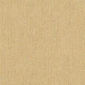 Heritage Wheat 18008 0000