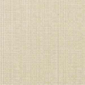 Linen Antique Beige 8322 0000