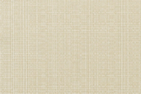 Linen Antique Beige 8322 0000