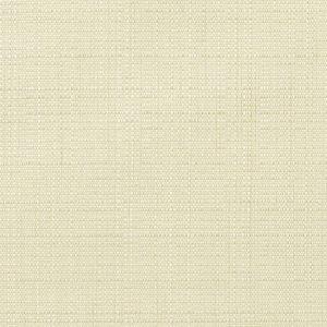 Linen Canvas 8353 0000