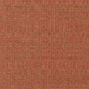 Linen Chili 8306 0000