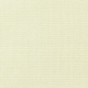 Linen Natural 8304 0000