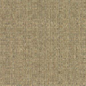 Linen Pampas 8317 0000