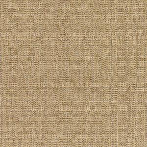 Linen Sesame 8318 0000