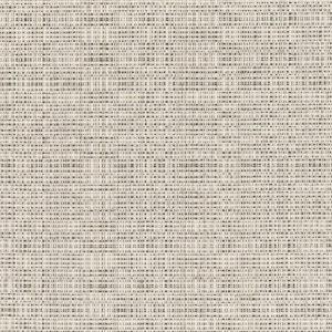 Linen Silver 8351 0000