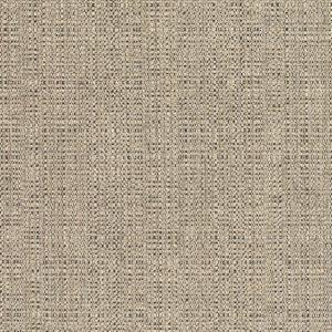 Linen Stone 8319 0000